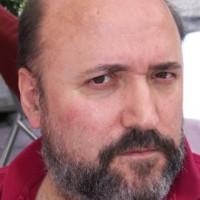 JuanCarlosRojo
