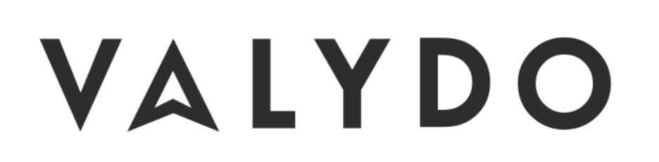 Logotipo Valydo